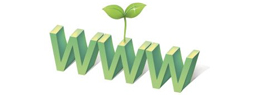 Consejos para mantener una página web dinámica