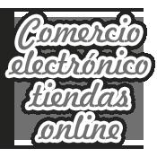 Diseño comercio electrónico Prestashop Málaga