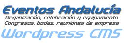 Nuevo portal sobre eventos en Andalucía, Málaga, Sevilla, Córdoba, Granada…