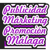 Promoción online en Málaga