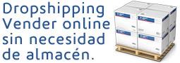 Vender por Internet desde casa sin almacén – Dropshipping