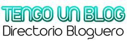 Otro nuevo proyecto en WordPress, directorio de blogs
