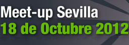 Prestashop Meet-up Sevilla 2012