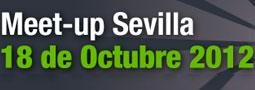 Prestashop Meet-up Sevilla 2012