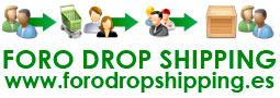 Nuevo foro sobre Dropshipping utilizando BBPress de WordPress
