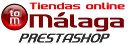 Nueva página sobre tiendas online en Málaga con WordPress