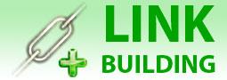 Linkbuilding o construcción de enlaces