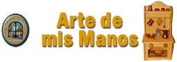 Nueva tienda online solidaria en Prestashop para Arte de mis Manos