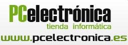 Nuevo diseño tienda informática con Prestashop