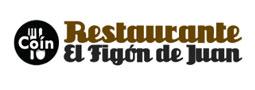 Rediseño de web para restaurante en WordPress