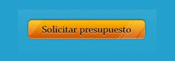 Nuevo diseño de página web en WordPress