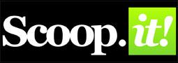 Curate content y distribución de tus contenidos con Scoop.it