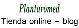Otra de las tiendas online y blogs que han salido de nuestra factoría