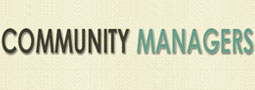 Blog para community managers