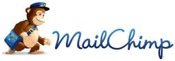 Newsletters para mantener el contacto y enviar ofertas