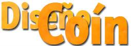 Diseño web en HTML5 y CSS3