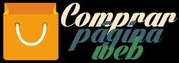 Comprar páginas webs, rediseño en WordPress