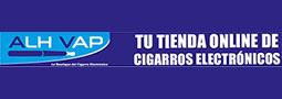 Tienda online + blog automatizado de cigarrillos electrónicos