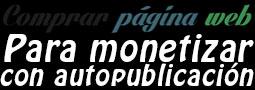 Portales de videos con autopublicación para monetizarlos