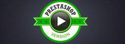 PrestaShop 1.6, nuevo avance en el comercio electrónico
