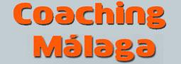 Blog sobre coaching en Málaga diseñado con WordPress