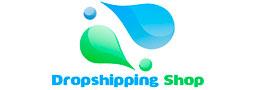 Dropshipping Shop nuestra empresa de diseño web