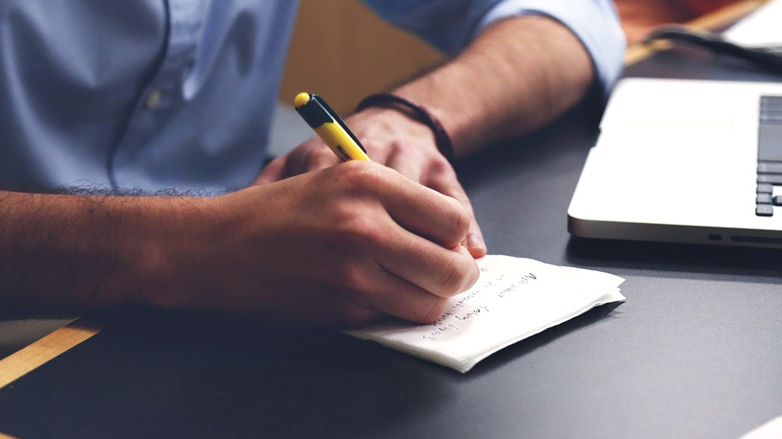 Ventajas de implementar un task force en tu empresa